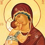 Собор Чудотворных Икон <strong>реставрация</strong> (Храм Воскресения Христова в Сокольниках)